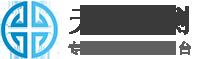 检测报告_测试分析中心_材料检测_天卓检测平台