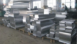 第三方模具钢检测机构